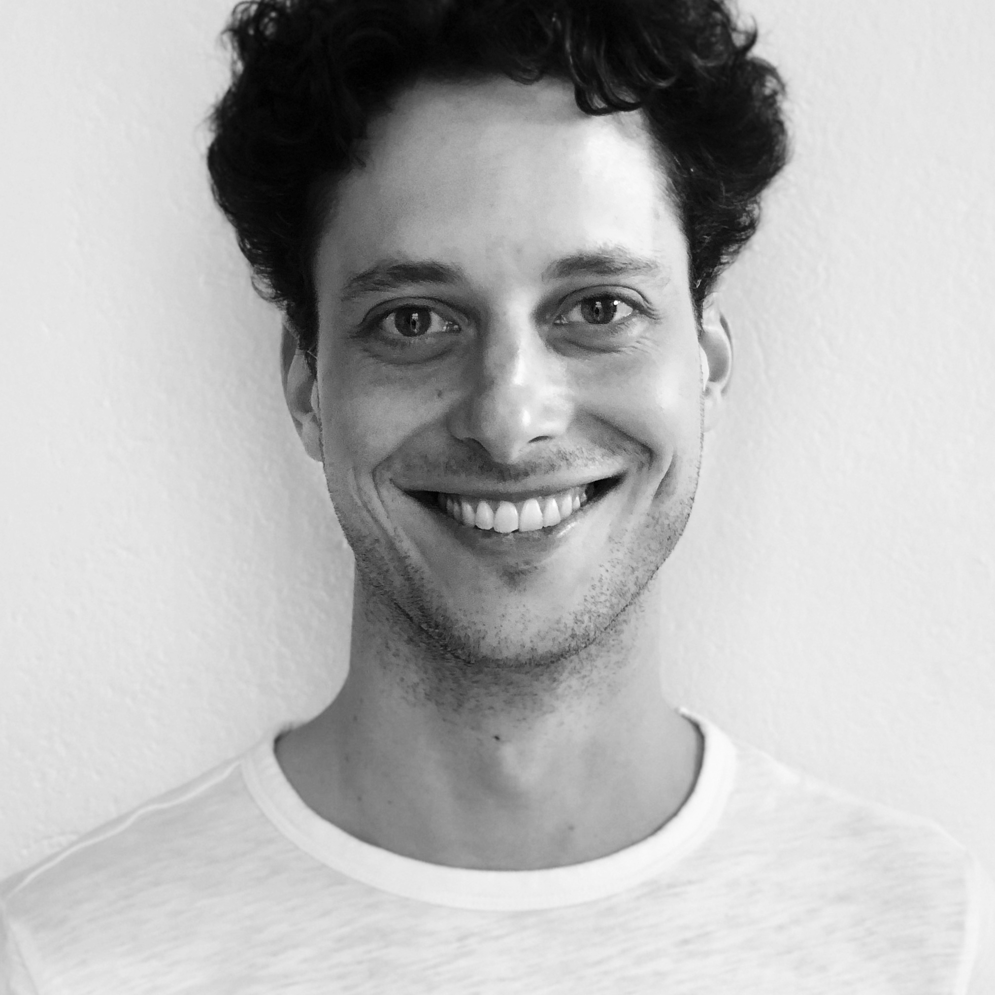 Matthias Renger